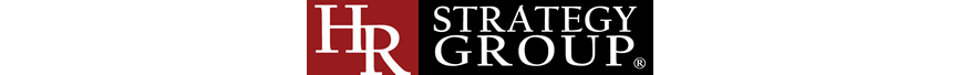 HR Strategy Group, LLC